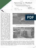 Bemo-Alan-Janet-1980-Thailand.pdf
