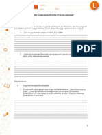 Articles-20760 Recurso Doc