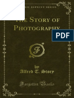 this is an essay on the history of fashion photography fashion the story of photography 1000039587 pdf