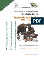 geologia_1011
