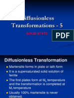 SO8 Diffless Transform 5