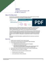 khan pdf 2-5 july 2014 0