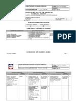 Jackie_secuencia Didáctica Taller de Investigación I_cr7a y Dp6a