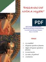 Proyecto de Educacion Sexual Dia de La Feminidad2