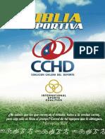 biblia del deportista.pdf