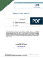 Netmanias.2014.01.25-EMM Procedure 3. S1 Release (en)