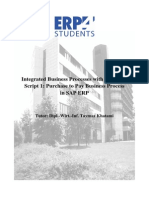 IBP_part_01_Procurement_v03.pdf