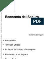 1 Seguro en Economia.pdf