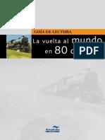 guia_lectura_lavuelta.pdf