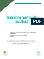 01 Dra Quionia Perez