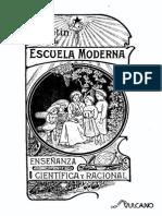 Bollettino della escuela moderna - 5.pdf