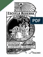 Bollettino della escuela moderna - 6.pdf