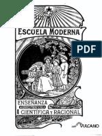Bollettino della escuela moderna - 7.pdf