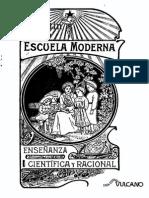Bollettino della escuela moderna - 8.pdf