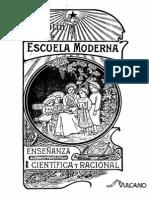 Bollettino della escuela moderna - 3  Anno 3.pdf