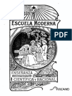 Bollettino della escuela moderna - 4  Anno 3.pdf