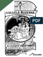 Bollettino della escuela moderna - 5 Anno 3.pdf
