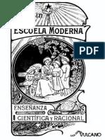 Bollettino della escuela moderna - 6 Anno 3.pdf