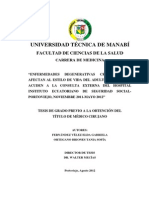 Enfermedades degenerativas cronicas.pdf