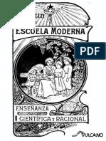 Bollettino della escuela moderna - 7 Anno 3.pdf