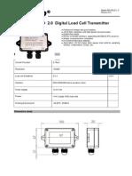 RW-ST01D  2.0  manual