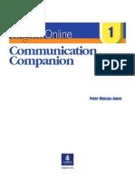 A 1 Communication Companion