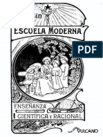 Bollettino della escuela moderna - 3 Anno 4.pdf