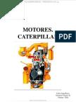 Manual Motores Caterpillar