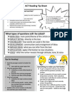 ACT Reading Tip Sheet NOTEBOOKING.pdf