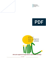 Plano_Estrategico.pdf