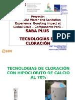 2 Tecnologías de cloración.ppt