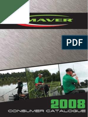 10 x Cork Sticks Carp Fishing  6mm 8mm x 65mm long