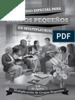 Estudio+Multipicación+GPs+2014