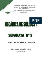 Separata+5-Fuerzas+en+vigas+y+cables-2010
