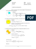 Geometría Plana Resuelta Sag