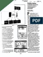 victaulic_modeling_autopipe.pdf