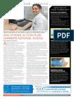 Ahs Zone Print Edmonton 2014 12.4