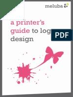 A Printers Guide to Logo Design