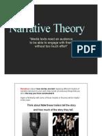 Q1b Narrative