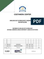 Memoria de flexibilidad.pdf
