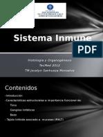 Inmunología celular