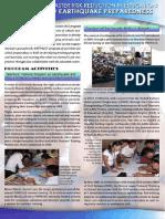School Based Earthquake Preparedness2