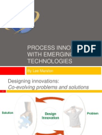 Innovation_Emerging_Technologies_Lee_Marston.pdf