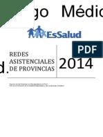 DIRECTORIO_Redes_Provincias.pdf