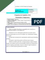 proposta-10