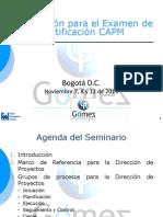 1 Introducción CAPM  Esp CR 5ta Edición con respuestas JMF.pdf