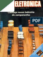 Nova Eletrônica 083_Janeiro1984