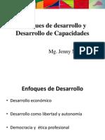 Tema 4- Etica y politica social-coca.pdf