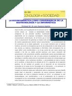 Articulo bioinformatica y biotecnologia.pdf.pdf