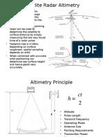 Module2 Part3 Satellite Alatimetry (1)